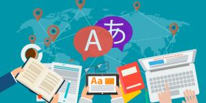 tercüme hizmetleri
